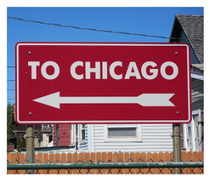 To_Chicago-Sign