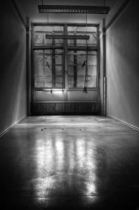 prison-370534_640