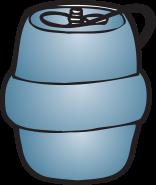 beer-keg-35694_1280