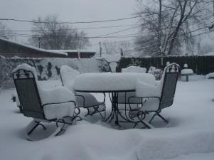 SnowStorm2014