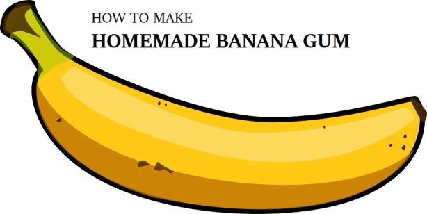 banana-42793