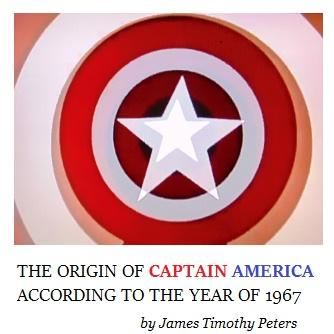Captain America Logo-002