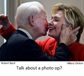 clinton-byrd