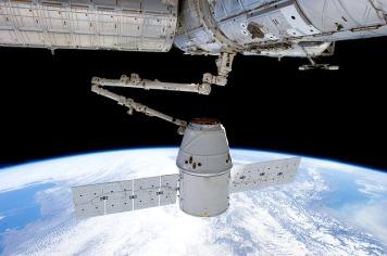 satellite-693224_640